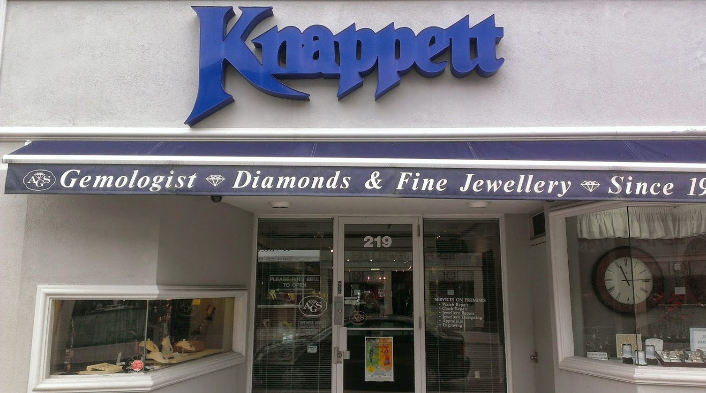 jewelry diamond areas and stores longest store jewellery one jewelers remains of about running near newinside in our me comstock the edmonds fine established wa specialists downtown